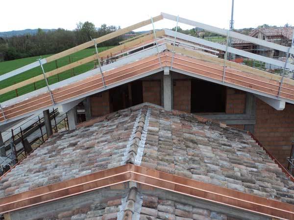 Bonifica-tetti-civili-Reggio-Emilia