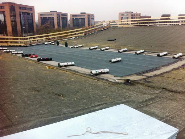 Infiltrazione-acqua-balconi