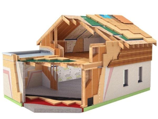 Prezzi-insonorizzazione-soffitto-casa-Bologna