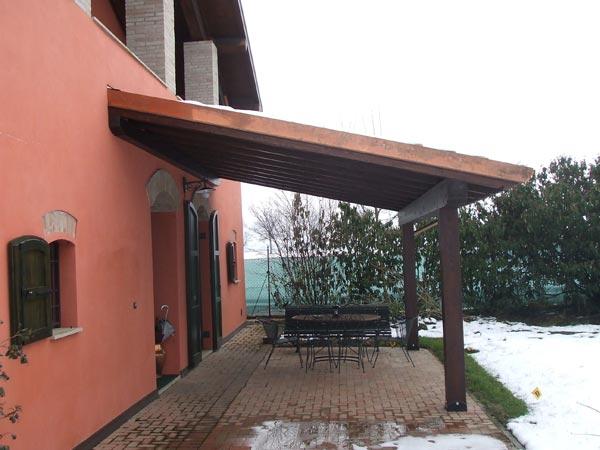 Prezzi-tettoie-Parma