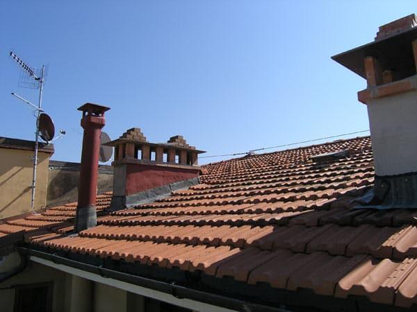 Costo-mq-rifacimento-tetto-Modena