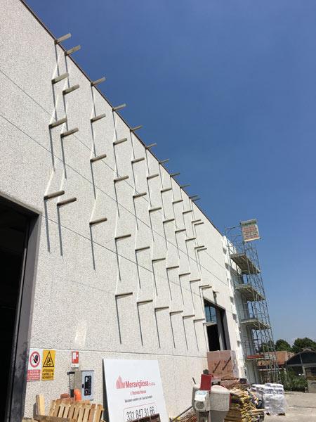 Rivestimenti-metallici-per-facciate-edifici-industriali-modena