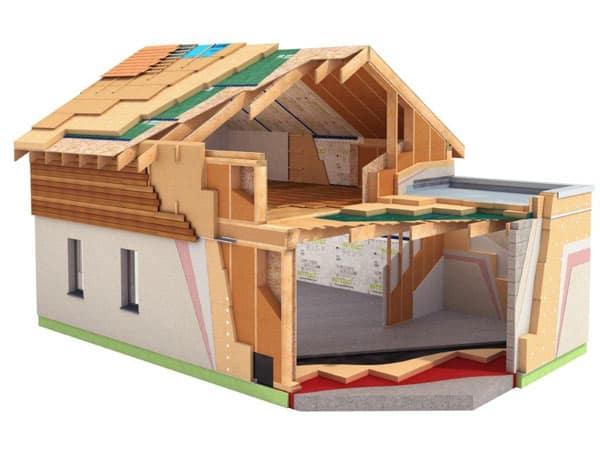 Coibentazione-tetto-parma-modena