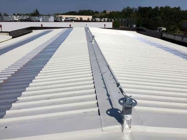 Installazione-obbligatoria-linea-vita-Parma