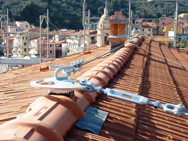 Normativa-linea-vita-tetto-Parma