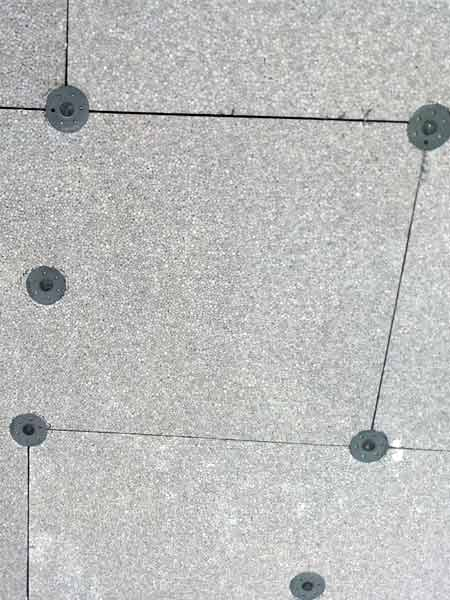 Posa-pannelli-isolanti-parma